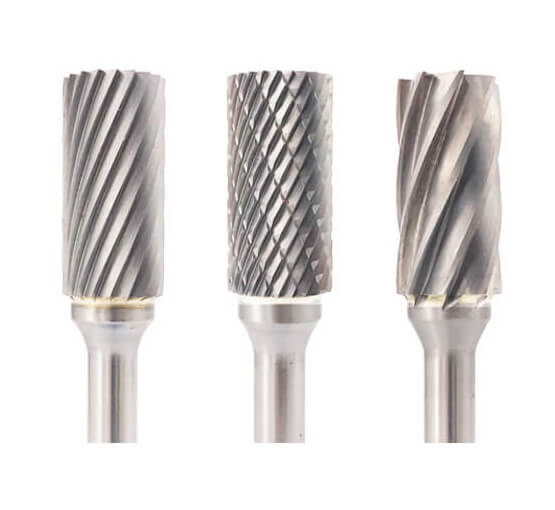 SA_Carbide_Burr_For_Aluminum