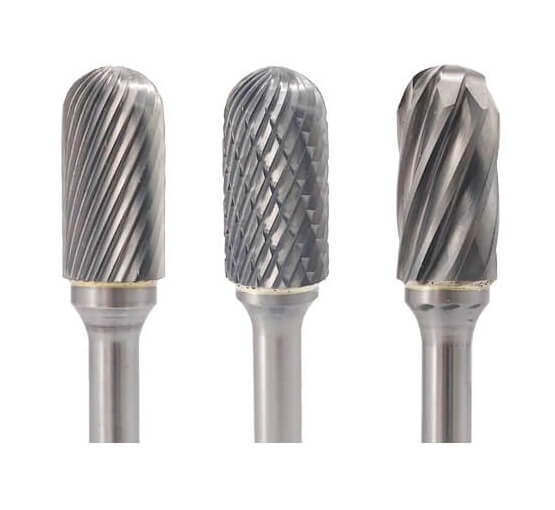 SC_Carbide_Burr_For_Aluminum