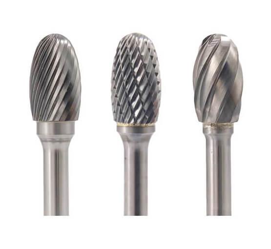 SE_Carbide_Burr_For_Aluminum