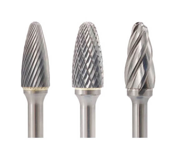 SF_Solid_Carbide_Burrs
