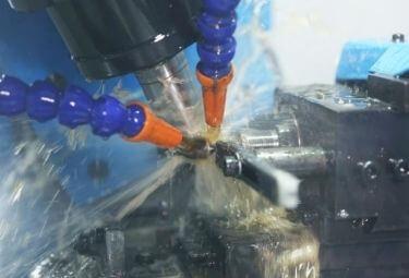 6-Long Shank Carbide Burr toothing