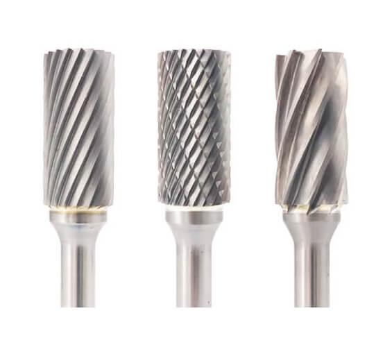 SA_Rotary_File_For_Steel