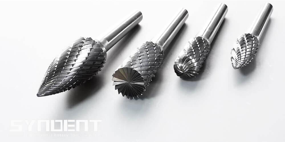 Your-Best-carbide-burr-2